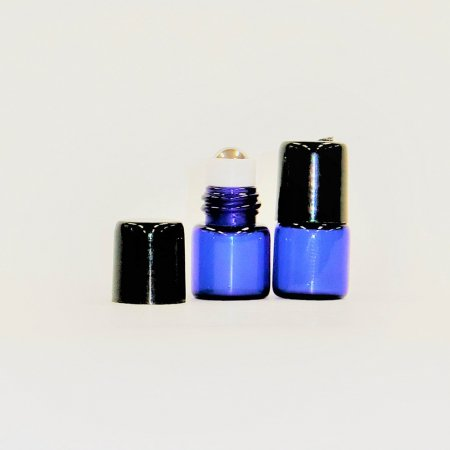 bottle3ml4