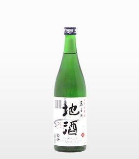 岩手の地酒 720ml
