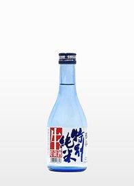 特別純米生貯蔵酒 300ml 6本セット