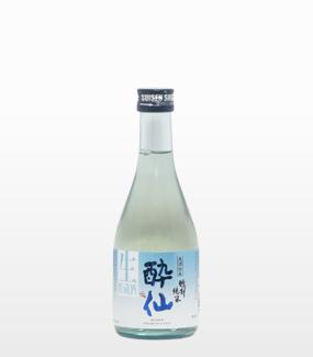 特別純米生貯蔵酒 300ml 12本セット