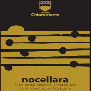 【テヌータ・キアラモンテ・ノチェラーラ】大容量5L Nocellara