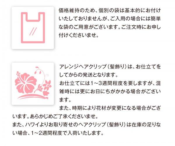 ククイナッツチョーカー ホヌペンダント ブラック【画像5】