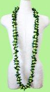グリーン(緑) カイワイナロングレイ
