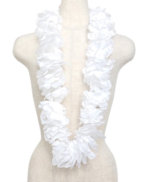 カフナレイ ホワイト 白