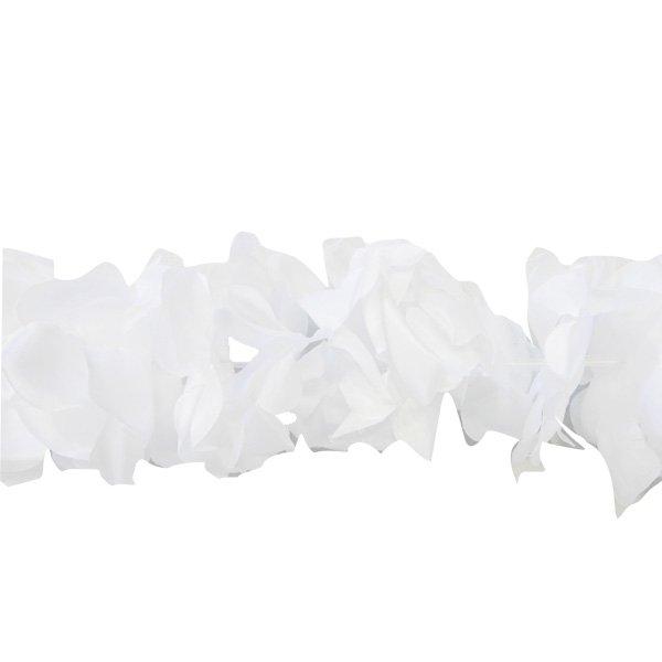 カフナレイ ホワイト 白【画像2】