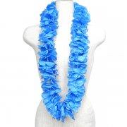 フラダンス用品 色で選びたい カフナレイ ブルー