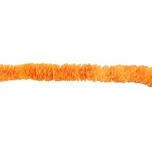 Jイリマレイ オレンジ【画像2】