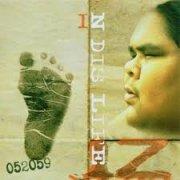ハワイCD・ハワイDVD・ハワイBOOK 【送料無料】CD ヨコズナ / イズラエル