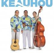 ハワイCD・ハワイDVD・ハワイBOOK 【送料無料】CD ケアウホウ〜ニュー・ジェネレーション / ケアウホウ