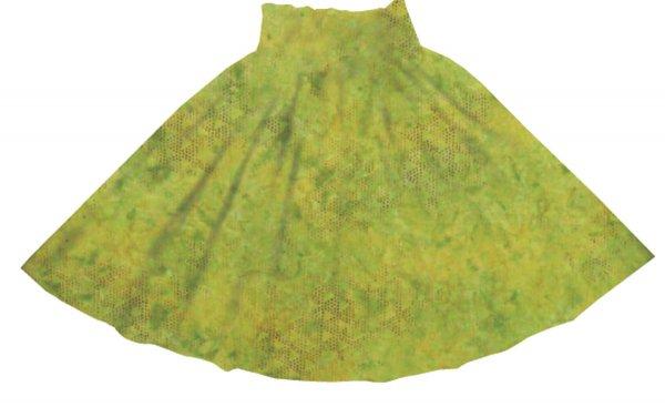 サンドレンチト・バティックスパウ1