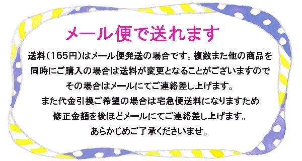 CD『カワイオカレナ』ケアリイ・レイシェル【画像4】