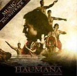 ハワイCD・ハワイDVD・ハワイBOOK CD『ハウマーナ』オリジナルサウンドトラック 日本盤