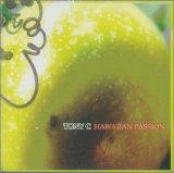 ハワイCD・ハワイDVD・ハワイBOOK 新品 輸入盤CD TONY C HAWAIIAN PASSION(2003)