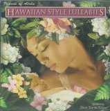 ハワイCD・ハワイDVD・ハワイBOOK 新品 輸入盤CD HAWAIIAN STYLE LULLABIES(2007)