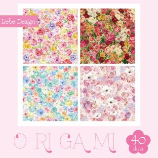 <img class='new_mark_img1' src='https://img.shop-pro.jp/img/new/icons1.gif' style='border:none;display:inline;margin:0px;padding:0px;width:auto;' />origami「Liebe Flower」
