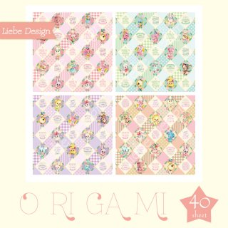<img class='new_mark_img1' src='https://img.shop-pro.jp/img/new/icons53.gif' style='border:none;display:inline;margin:0px;padding:0px;width:auto;' />origami「colors of life」