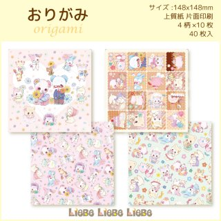 <img class='new_mark_img1' src='https://img.shop-pro.jp/img/new/icons53.gif' style='border:none;display:inline;margin:0px;padding:0px;width:auto;' />origami「ふわり〜ちぇ」