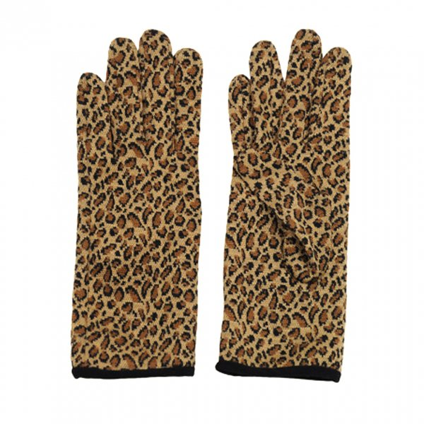 【King Louie】Glove Africa