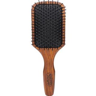【Suavecita】Paddle Brush パドルブラシ