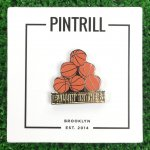 PINTRILL (ピントリル) / BALLONIN THE 6 PIN