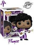 "Funko / ""POP ROCK !"" Prince"