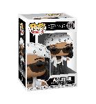 "Funko / ""POP ROCK !"" AALIYAH VINYL FIURE"