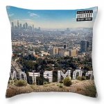AIRTIST CUSHION COVERS / Dr.DRE