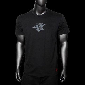 スコッティキャメロン Tシャツ クラフトマン ブラック