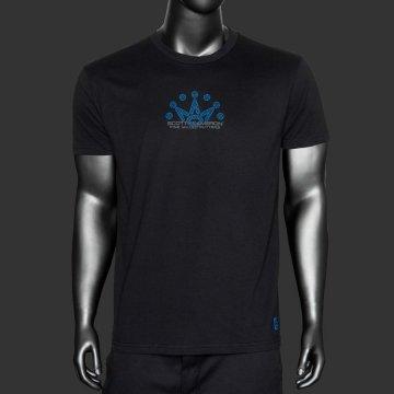 スコッティキャメロン Tシャツ パターテック ブラック