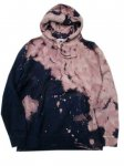 <img class='new_mark_img1' src='https://img.shop-pro.jp/img/new/icons10.gif' style='border:none;display:inline;margin:0px;padding:0px;width:auto;' />kinetix<BR>Molten Tan Tie Dye Hoodie