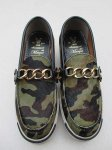 <img class='new_mark_img1' src='https://img.shop-pro.jp/img/new/icons2.gif' style='border:none;display:inline;margin:0px;padding:0px;width:auto;' />MARQUIマルキ<BR>TOYSHOES CAMO