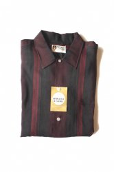 TWO EAST Collection Box Shirt <br/>Dead Stock