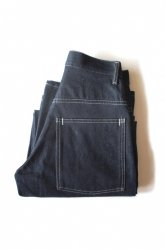 Womens Levi's SAMPLE <br/>Denim Pants <br/> Dead Stock