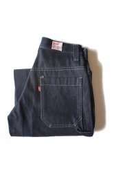 Womens Levi's SAMPLE <br/>Painter Pants <br/>Dead Stock
