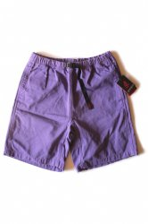 gramicci Shorts <br/>Dead Stock