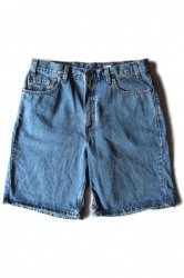 Levi's 550 RELAXED FIT Shorts