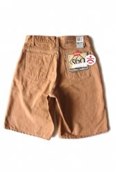 Levi's 560 LOOSE FIT Shorts <br/>Dead Stock