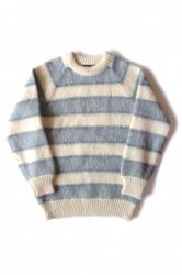 STOBI Danish Sweater