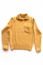 L.L.Bean Wool Sweater