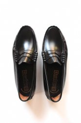 Dexter Loafers <br/>Dead Stock