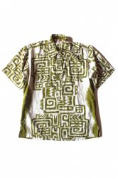 Sears HAWAII Pullover Shirt