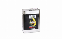 ORVIS ABUSOLUTE RACING ADVANCE