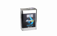 ORVIS TRANSMISSION RACING GEAR PRO