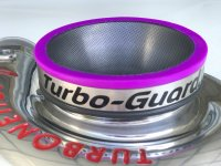 Turbo-Guard