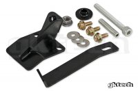 GKTech S13180sx ブレーキマスターシリンダーストッパー