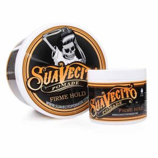 SUAVECITO POMADE FIRME HOLD スアベシート/2,200円