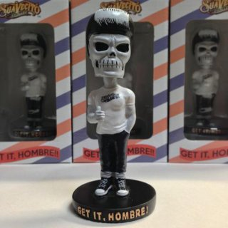 SUAVECITO POMADE BOBBLE HEAD/3,000円