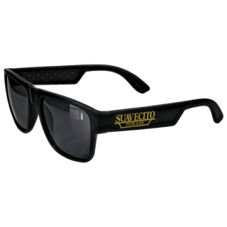 SUAVECITO THE CLUB SUNGLASS スアベシート/2,500円