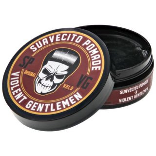 SUAVECITO X VIOLENT GENTLEMEN ORIGINAL スアベシート/2,200円