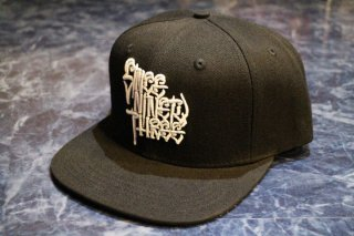NICETY SINCE NINETY THREE CAP /5,800円